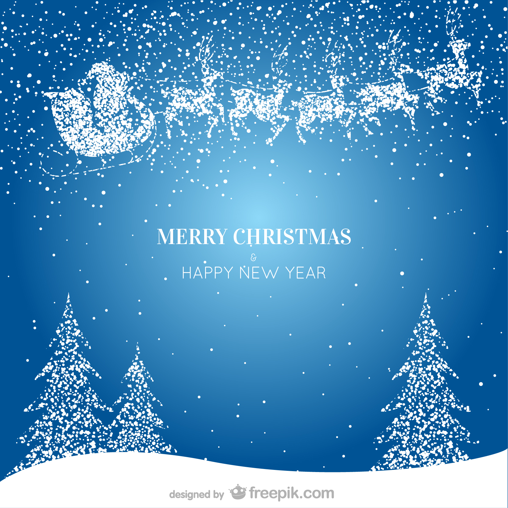 Frohe Weihnachten Und Happy New Year.The Remech Wishes You A Merry Christmas And A Happy New Year Remech